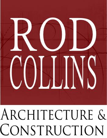 RodCollinsArchitectureConstruction